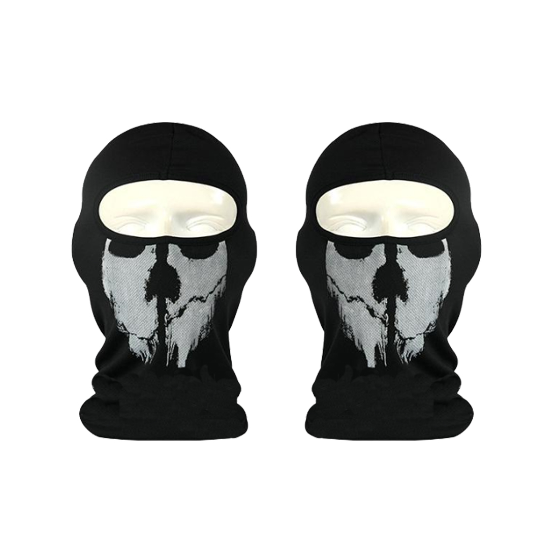 Online Get Cheap Tactical Masks for Sale -Aliexpress.com | Alibaba ...