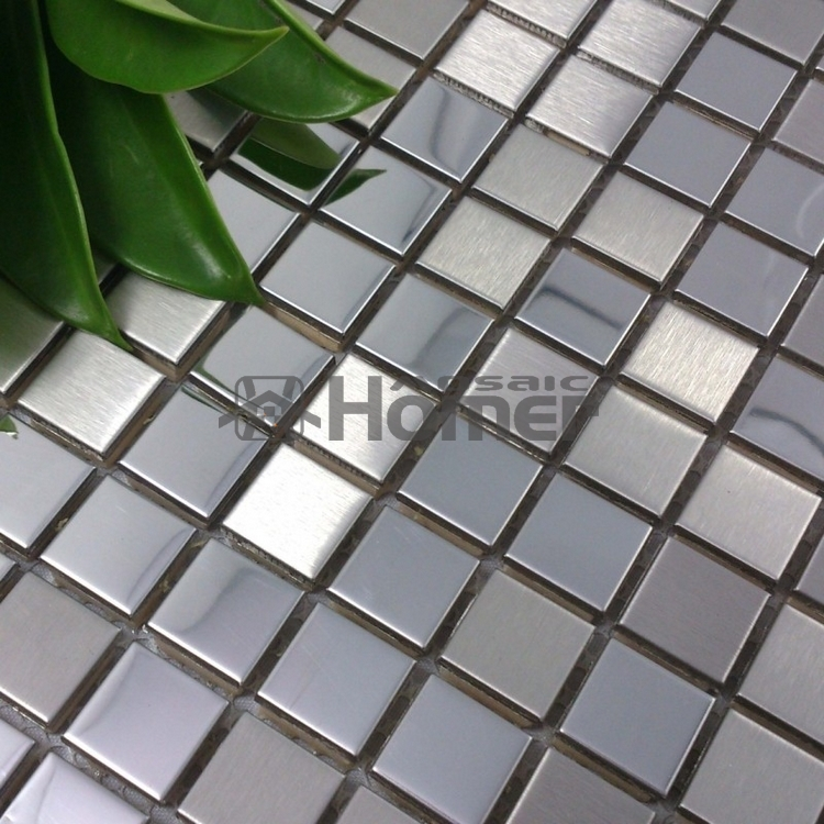 Metal Wall Tiles metal wall tiles promotion-shop for promotional metal wall tiles