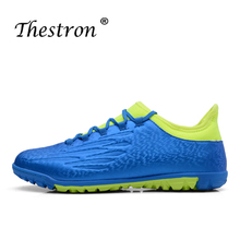Mangobox Men Soccer Cleats Football Shoes Luxury Brand Male Soccer Shoes Comfortable Indoor Soccer Shoes Designer Sneakers Men new arrival nike mercurial victory vi ag pro men s light comfortable football soccer shoes sneakers