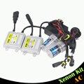 H1 55 W Xenon Kit AC HID de Lastre de La Lámpara 3000 K 4300 K 5000 K 6000 K 8000 K 10000 K 12000 K 15000 K Coche Faro Luz Niebla DRL