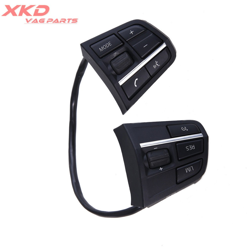 BHKEY 10X 20X For Ford Mazda 4D83 Chip Transponder For Mazda For Ford Blank Carbon Chip