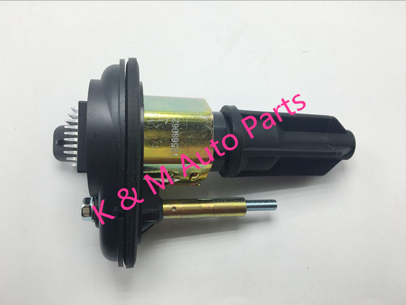 High Quality Auto Ignition System Ignition coil OEM 12568062 fits Chevrolet COLORADO 3.5 For HUMMER H3 3.5 Ignition coil