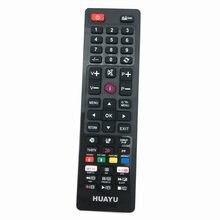 Пульт дистанционного управления, подходит для VESTEL TV 22884 32884 RC3920, RC-5010 VES32905, RC-5011 11UV19-2 1940 2240 2040