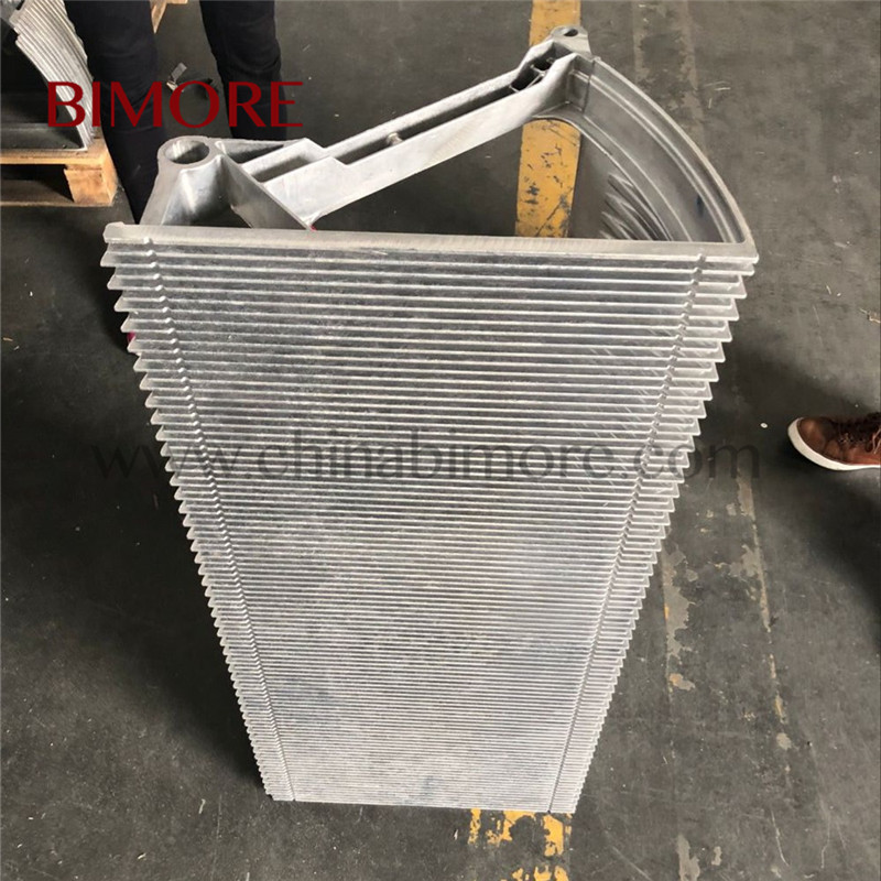 Escalator Aluminum Step for CNIM solid carbide c12q sclcr09 180mm hot sale sclcr lathe turning holder boring bar insert for semi finishing