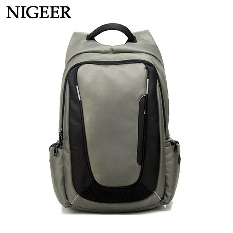 Large Capacity Laptop Backpack for Teenagers School Bag Short-distance Travel Backpack Waterproof Casual Backpacks n7228