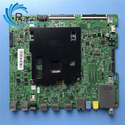 Motherboard Mainboard Card for Samsung BN41-02528A BN41-02528