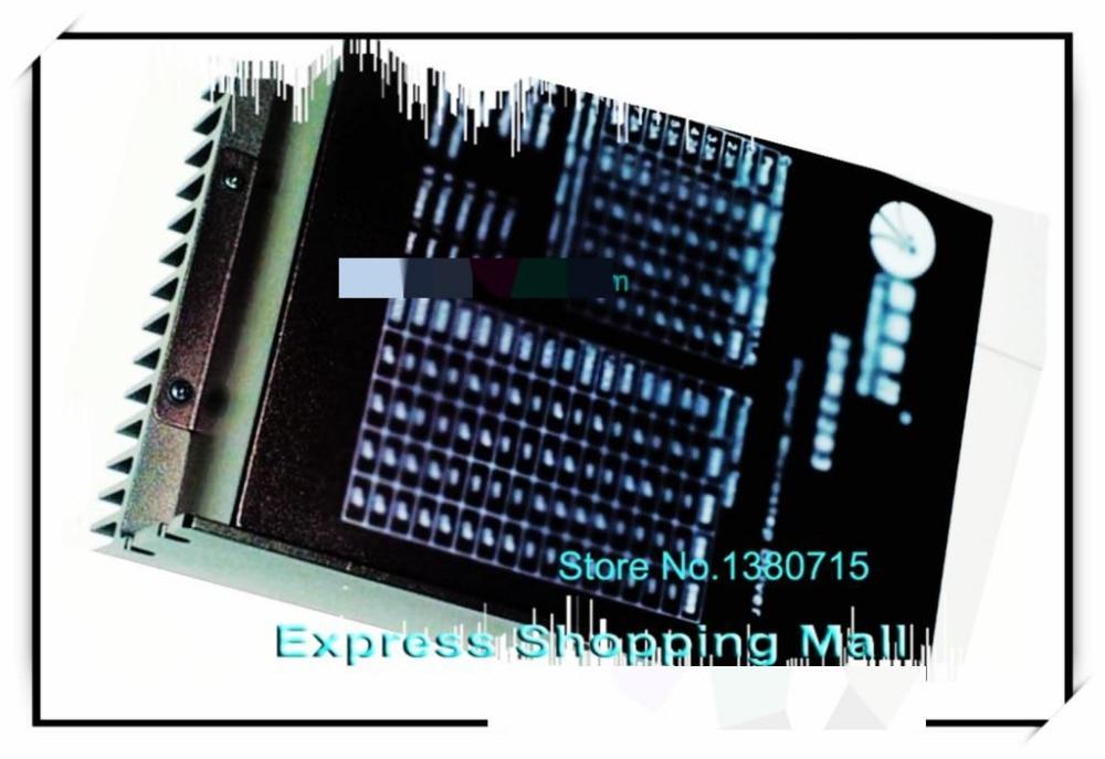 3DM2283 11.7A AC180-240V Leadshine 3 phase Digital microstep drive fit 86 110 130 motor алфавит 2283