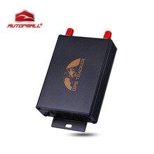 GPS трекер топлива Сенсор Камера устройства слежения tk105a GSM GPRS GPS локатор Dual SIM топлива отрезать голос Мониторы бесплатная Программы для компьютера