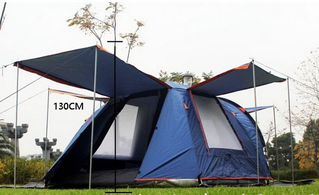 Tent poles tents extending door frame canopy rod & 130CM * 2 roots. Tent poles tents extending door frame canopy ...