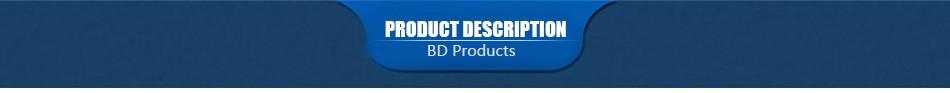 products description