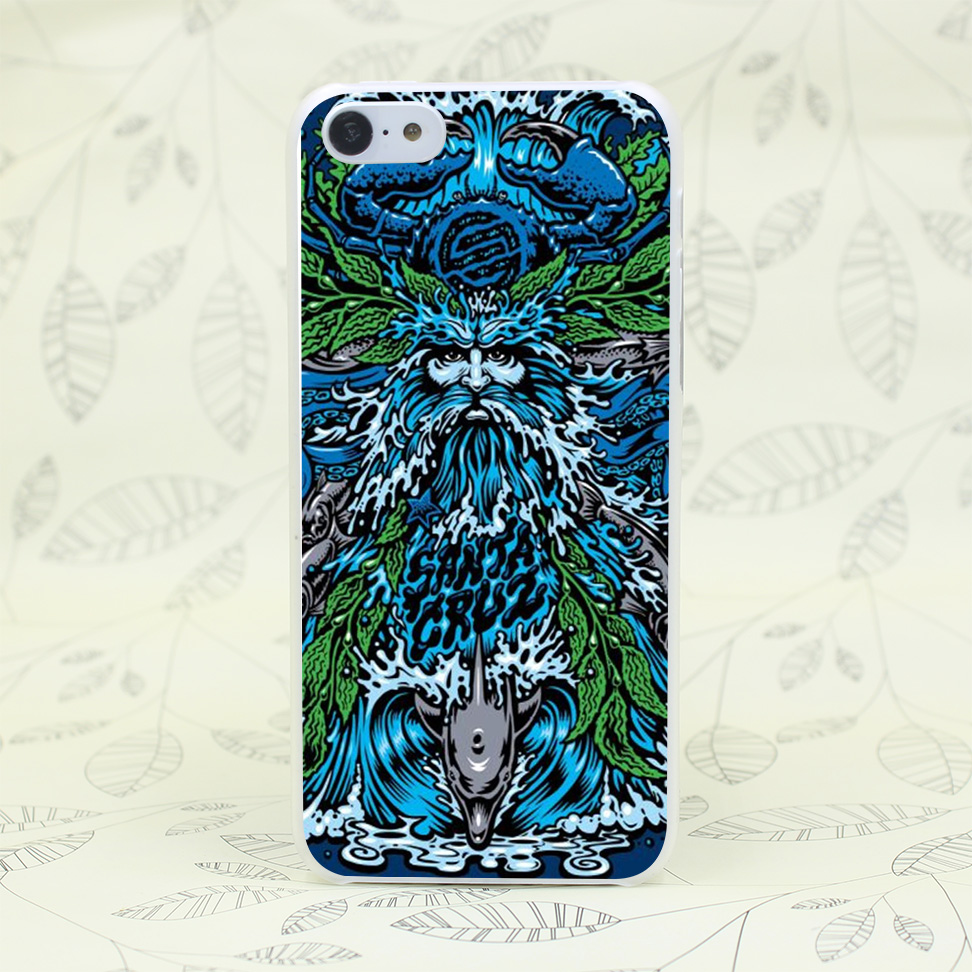 Popular Iphone Skateboard Case-Buy Cheap Iphone Skateboard