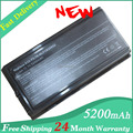 New laptop battery . Fit Machine Models for ASUS F50 F50Gx F50Sv F50Z F8 F80 F80A F80Cr F80H F80L F80Q F80S F81 F81Se F83 F8P