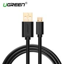 Синхронизация ugreen зарядный зарядного lg быстрая m huawei htc данных устройства