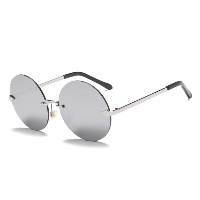 Galeria de sunglasses with pink lenses por Atacado - Compre Lotes de  sunglasses with pink lenses a Preços Baixos em Aliexpress.com 887bdc2b53