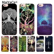 Online Get Cheap Apple Tree Designs Aliexpresscom Alibaba Group