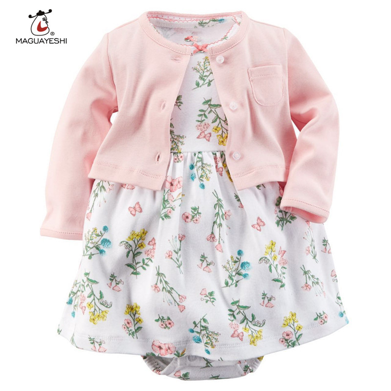 Online Buy Wholesale baby summer dresses from China baby summer ...