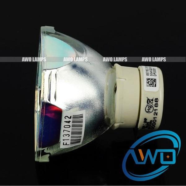 LMP-E210 Original bare lamp for VPL-EX130 Projectors cheap projector bare lamp lmp q120 for vpl fe100e vpl fe200e projectors