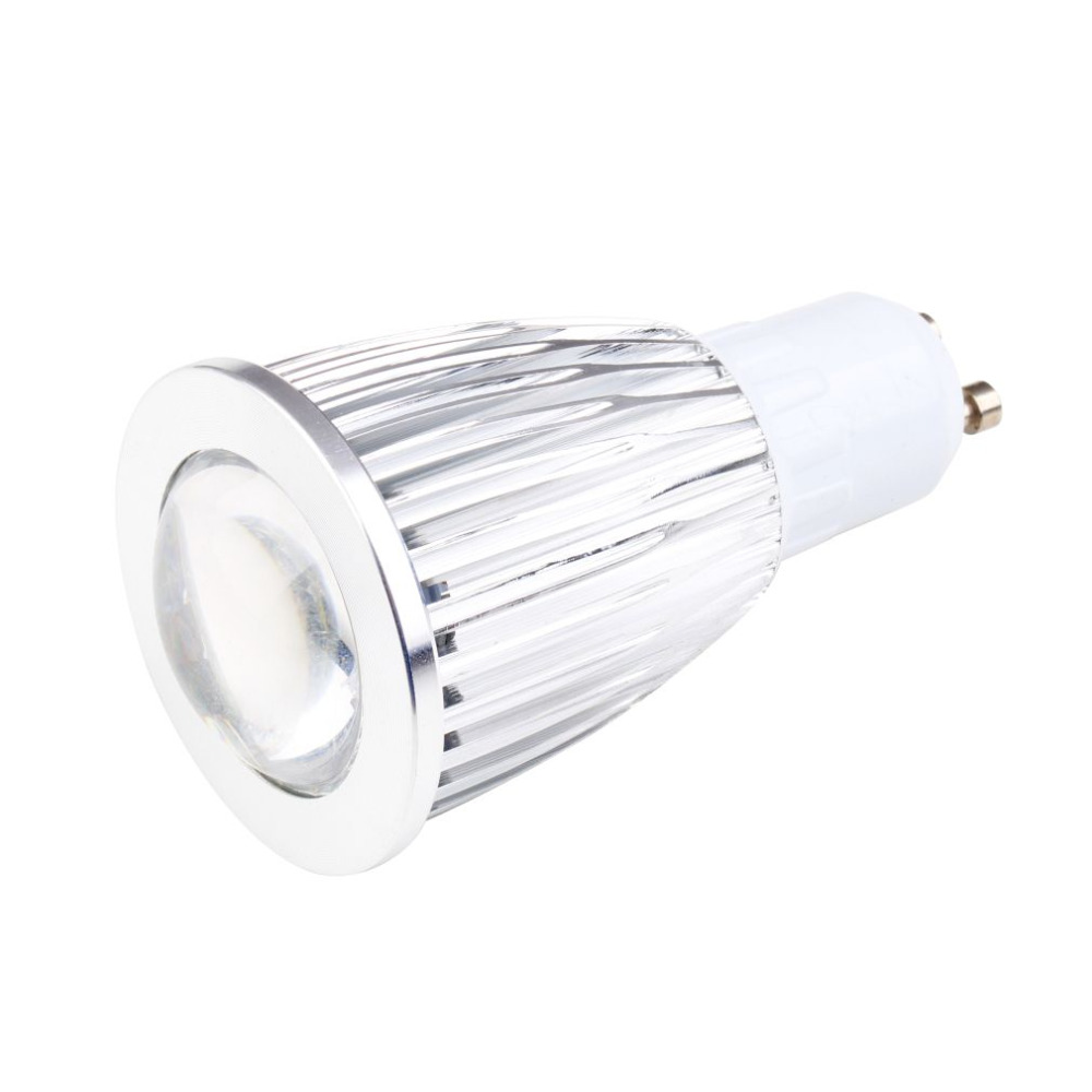 GU10 LED COB Spot Down Light Lamp Bulb Downlight 9W Cool White Super Deal! Inventory Clearance