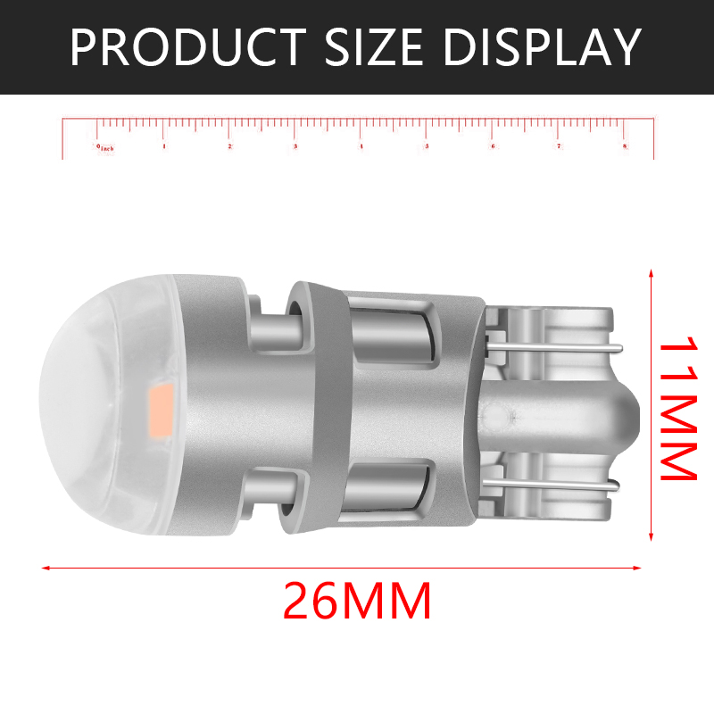 1pcs-T10-168-194-2825-W5W-LED-For-Chip-Led-Replacement-Bulbs-Car-License-Plate-Parking (2)