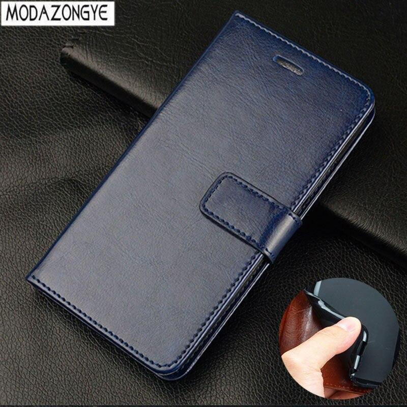 Nokia X71 Case For Nokia 8.1 Plus Case Wallet PU Leather Phone Case For Nokia 8.1Plus X71 X 71 TA-1172 NokiaX71 Flip 6.39