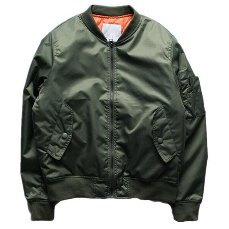 Online Get Cheap Fashion Letterman Jackets -Aliexpress.com