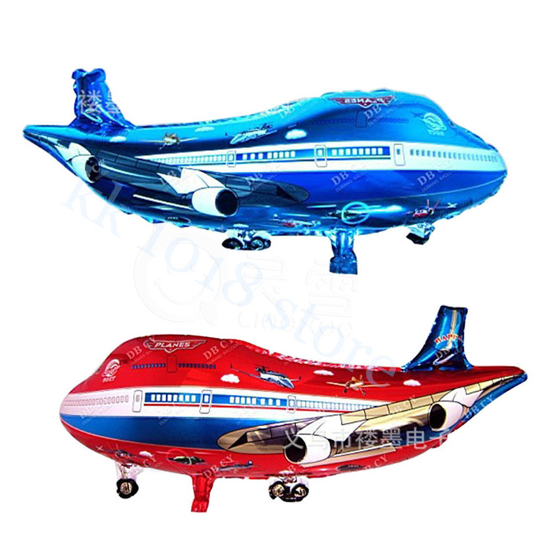 Popular Pink Toy Airplane Buy Cheap Pink Toy Airplane Lots