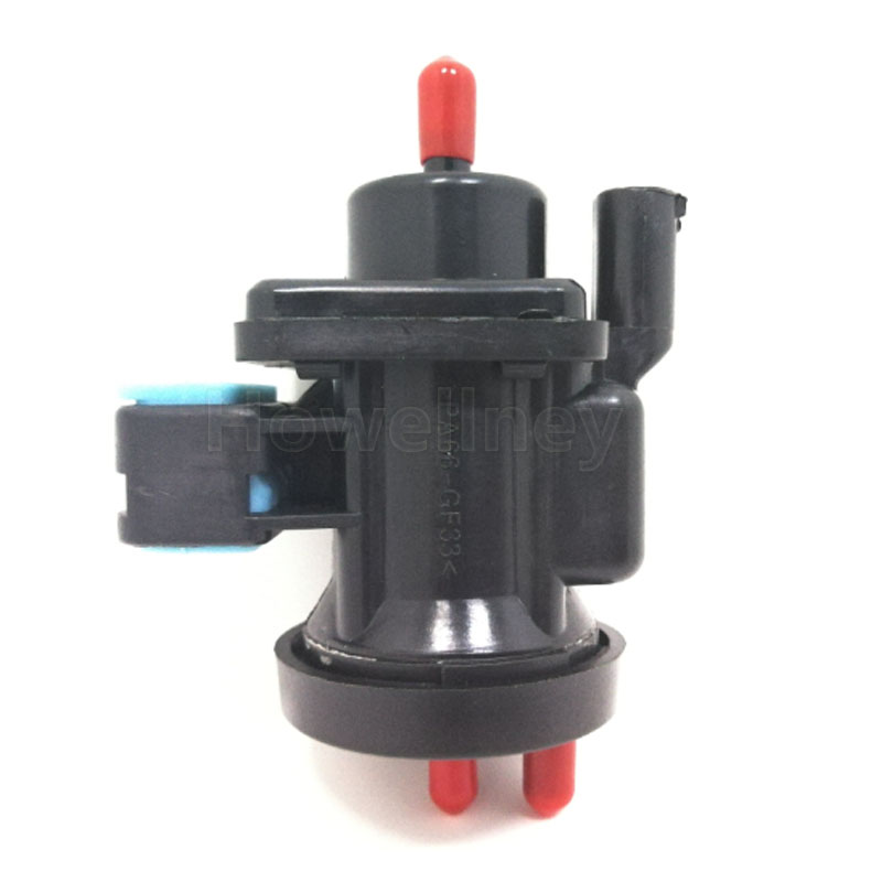 Turbo Boost Valve Pressure Converter For Benz Sprinter C-Class W210 W163 W202 W203 220 <font><b>0005450427</b></font> A0005450427 image