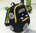 Baby  Kid Child Cartoon Backpack Schoolbag Shoulder Bags hand bag Strap School Satchel Rucksack