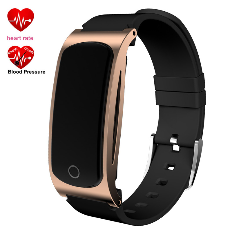 Smart Bracelet Sports Watch Men Z9 Women Clock Heart Rate Blood Pressure Monitor Wristband Waterproof Smartwatch for Android IOS heart rate smart watch blood pressure monitor sports track wristwatch dm68 smartwatch waterproof bracelet for android ios phone