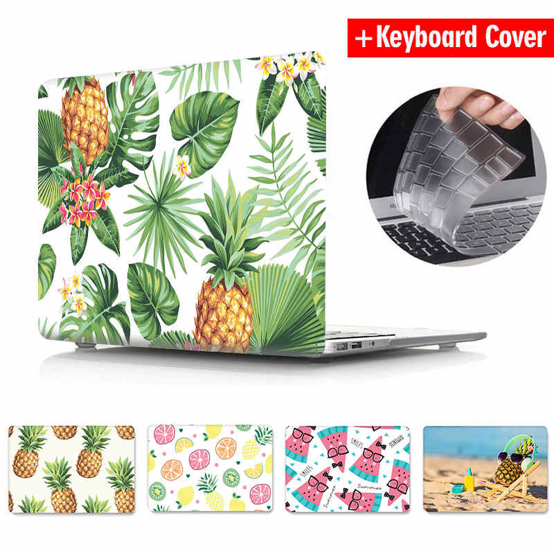 sports shoes d4ef5 ee5ef Detail Feedback Questions about Laptop Case For Macbook Air Retina ...