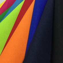 1 м* 1,5 м, разноцветная униформа, ткань, полиэстер, одноцветная, ручная удобная ткань для фартука
