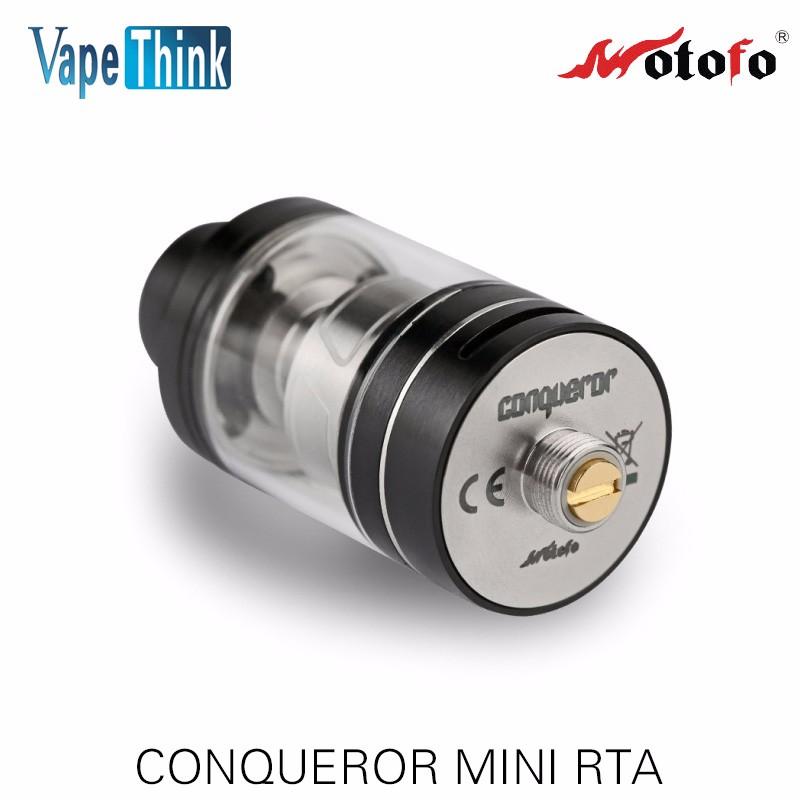 CONQUEROR-MINI-RTA-2