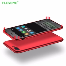 ФОТО floveme cases for samsung a3 2017 case for samsung a5 2017 vesion cover for samsung 2017 j3 soft cover for samsung j5 20 17