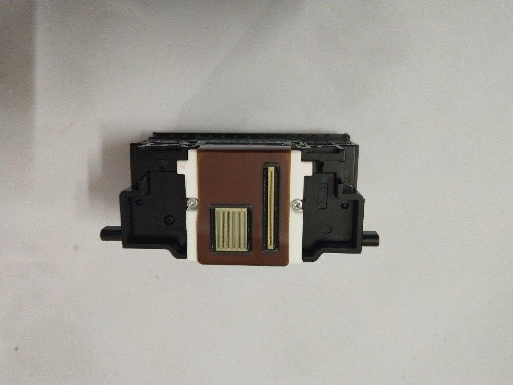 HaicaiQY6-0061 QY6-0061-000 печатающая головка для принтера Canon iP4300 iP5200 iP5200R MP600 MP600R MP800 MP800R MP830