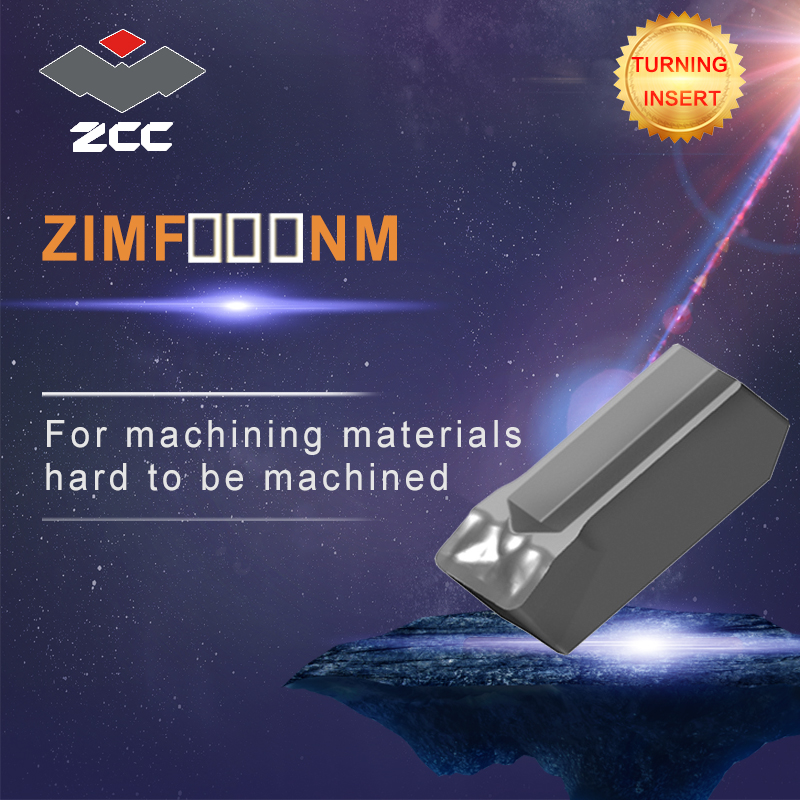 CNC tools lathe inserts 10pcs/lot ZIMF304N-NM ZIMF406N-NM ZIMF506N-NM coated cemented single-edge grooving and turning insertsCNC tools lathe inserts 10pcs/lot ZIMF304N-NM ZIMF406N-NM ZIMF506N-NM coated cemented single-edge grooving and turning inserts