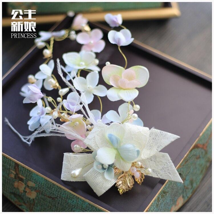 Grande fleur Tampon poin/çon pour gravure m/étal 6 mm