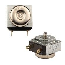 T120/T125 90 минут таймер переключатель для электрической скороварки микроволновая печь 15A/A16 250 В