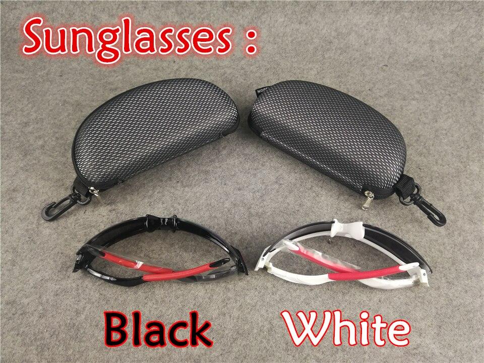 6-Sunglasses-2