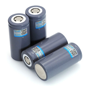 Image 5 - VariCore 3.2V 32700 6500mAh LiFePO4 Battery 35A Continuous Discharge Maximum 55A High power battery