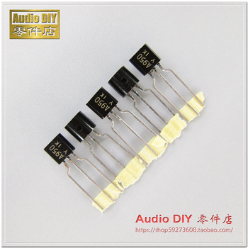 2018 hot sale 30pcs/50PCS JAPAN 2SA950Y (A950,PNP) audio commonly used small power transistor free shipping 30pcs irf3205 power mosfet transistor to 220