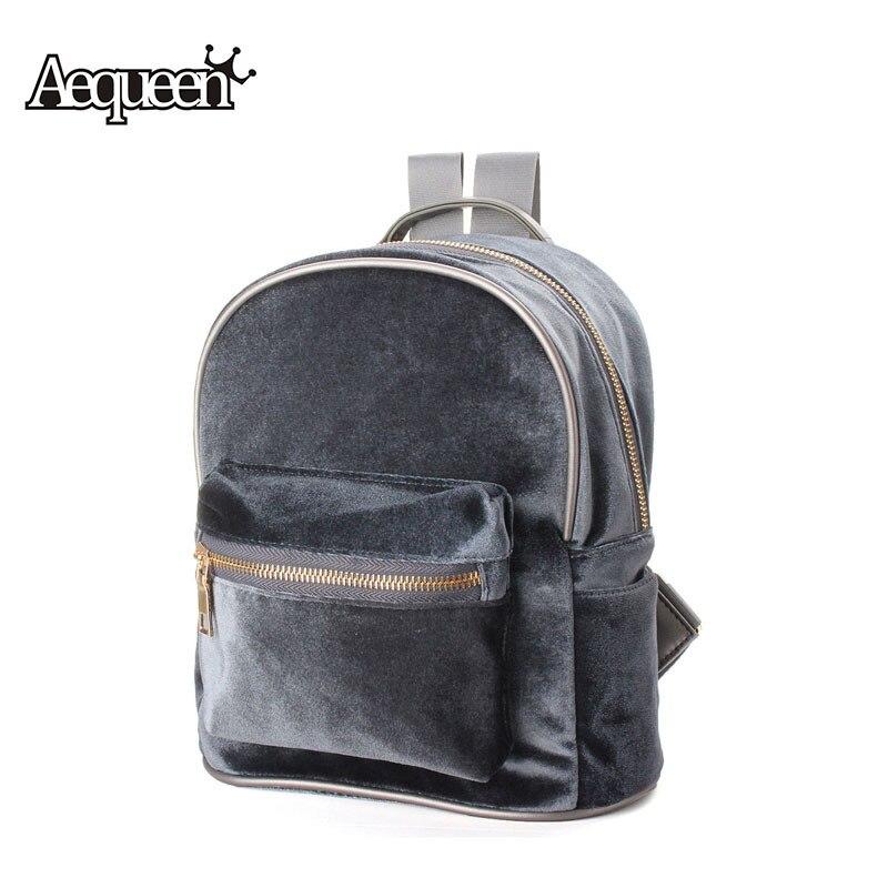 Модные рюкзаки на молнии доя подростков 2016 школьные рюкзаки для мальчиков 1 класса