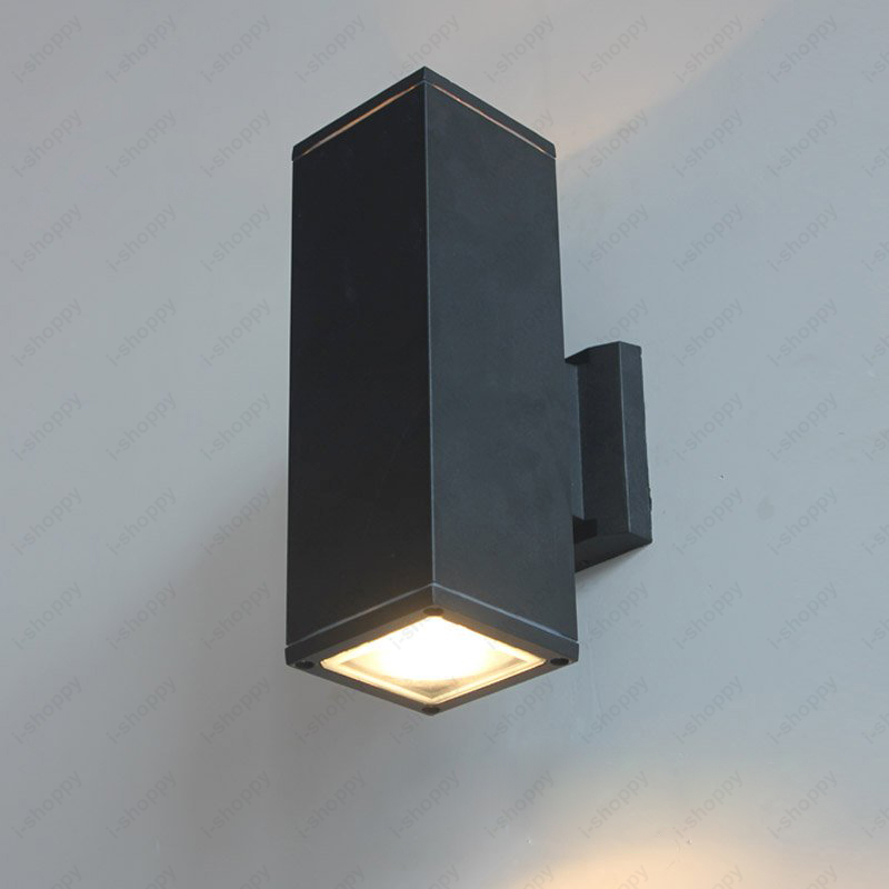 Compare Prices on Exterior Wall Mounted Light Fixtures- Online ...