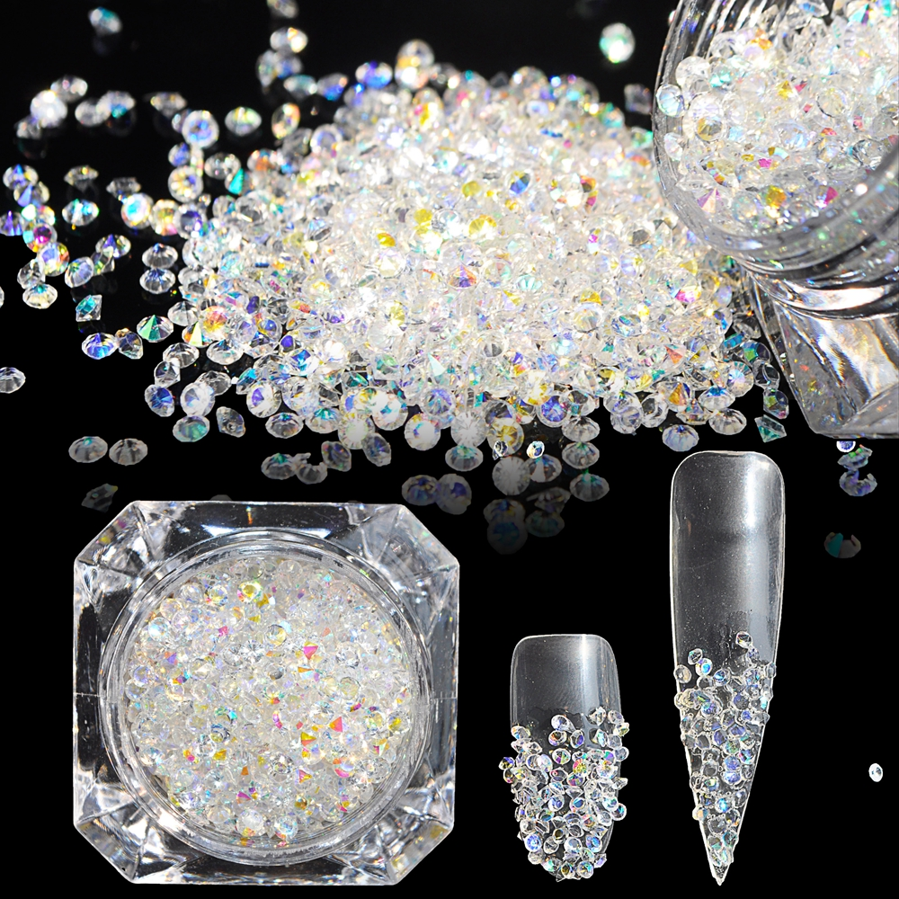 Buy rainbow sparkle and get free