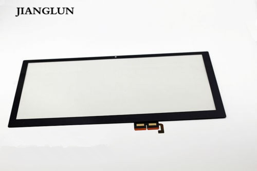 JIANGLUN 15.6'' For Acer Aspire V5-571 V5-571P V5-571PG Touch Screen Digitizer Glass Lens 14 touch glass screen digitizer lcd panel display assembly panel for acer aspire v5 471 v5 471p v5 471pg v5 431p v5 431pg