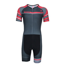 2019 Quick Dry Unisex Triathlon  Ropa Ciclismo Maillot Cycling Jerseys Bike Skinsuit Running Swimming Clothing