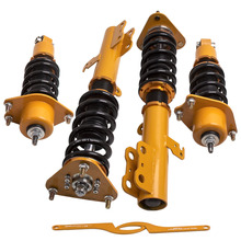 Buy coilovers scion tc and get free shipping on AliExpress com
