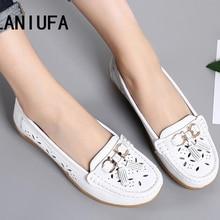 new women Flats Shoes women