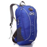 HOT! New Arrival Design Men Women Backpack School Bag Outdoor Shouder Travel Bag 121