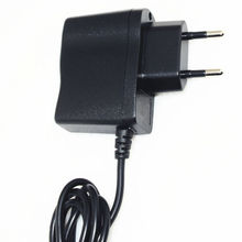 120cm cable 12v zero.42a ac energy adapter 12 volt zero.42 amp 420ma EU plug enter 100 240v ac 5.5×2.1mm Energy Provide