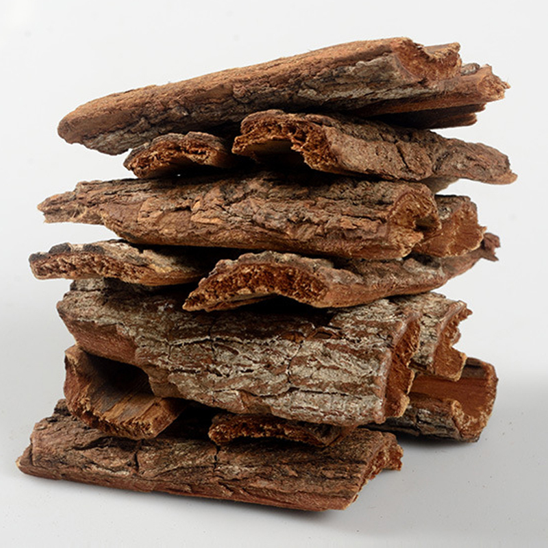 100g/pack,Bark and Root of Pau De Cabinda,Testosterone